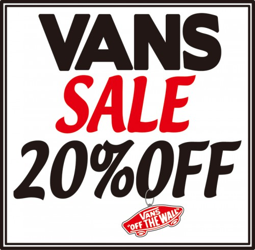 VAVS SALE!! from Mori