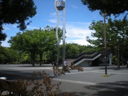 ここ2、3日で、 from Mori