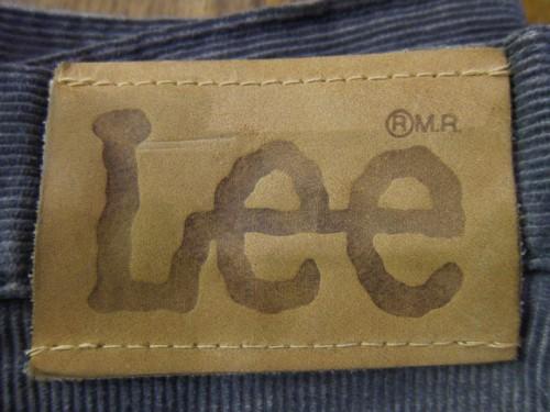 リーはイー! from Mori