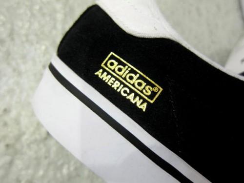 adidas  from i&i