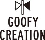 GOOFY CREATION from HARA