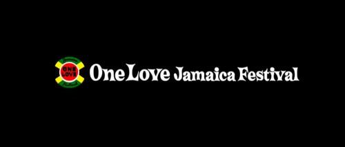 ONE LOVE ODAIBA from i&i