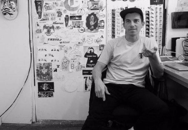 8853637_josh-stewart-skateboard-story-interview_ae4a16ef_m