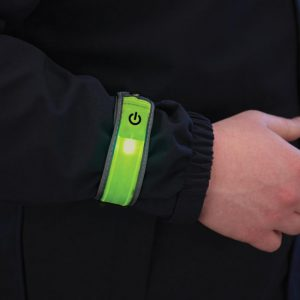 propper-led-reflective-safety-band-hi-viz-yellow-wrist-f569175399_1