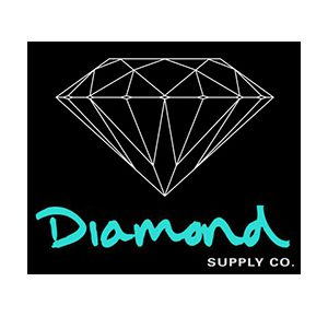 diamond-supply-co-logo-8-6-2015-1