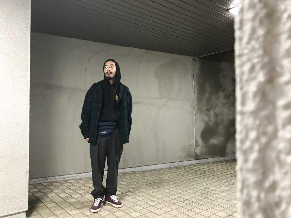 img_1212