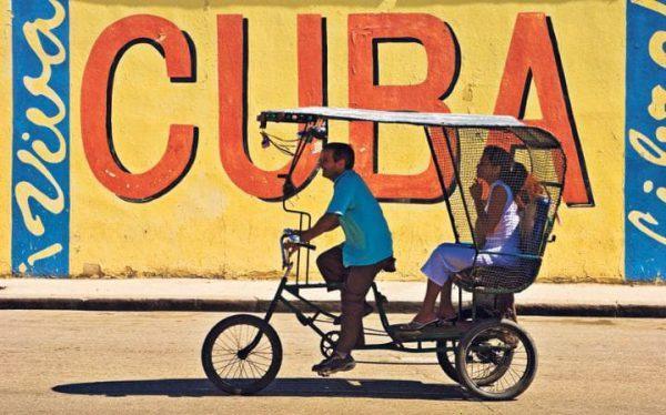 cuba-hires_1_3378791a-large