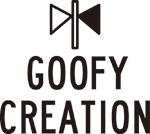 goofy