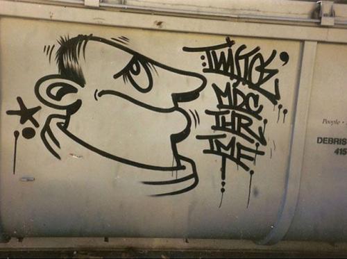 tumblr_nl4rzhDSU31r1mywzo1_500.jpg