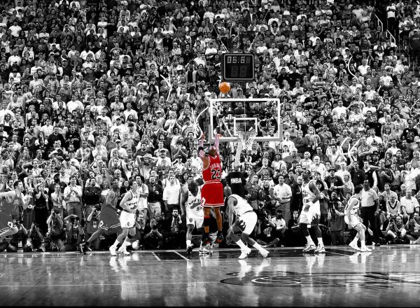 michael-jordan-basketball-nba-air-jordan-jordan-mj-finals-chicago-vs-utah-1998-52-sec-shot-for-the-win-winning-shot