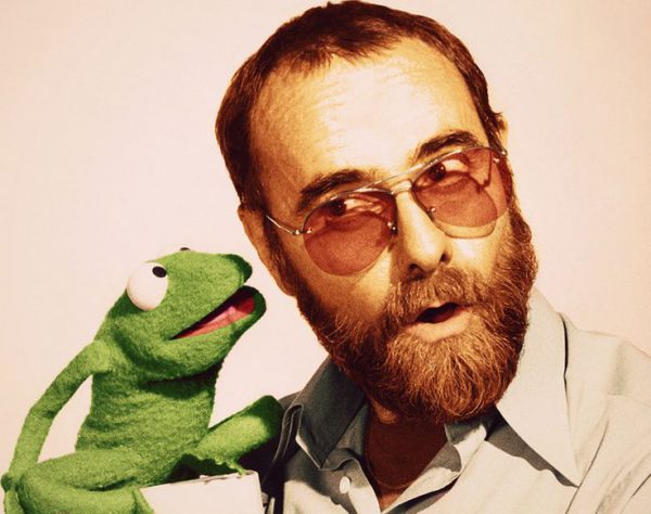 68c9c46e7a67502f0338a364f85f9a49--jim-henson-the-frog