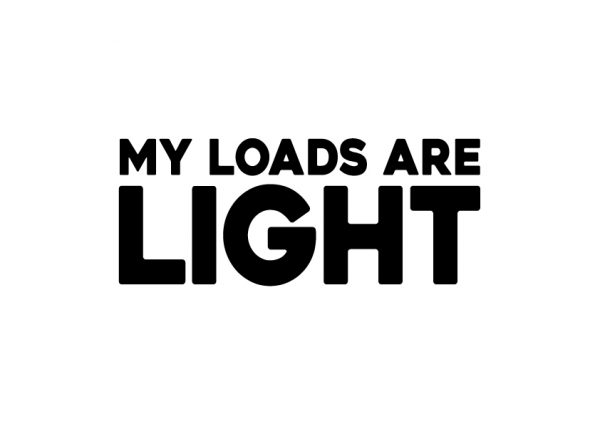 MY-LOADS-ARE-LIGHT-LOGO1