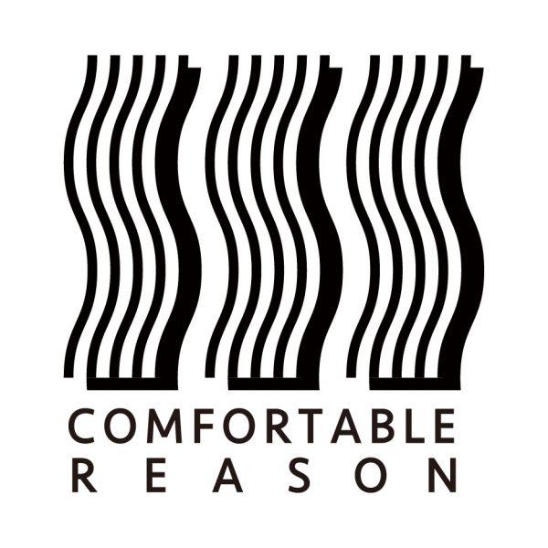 Comfortable Reason