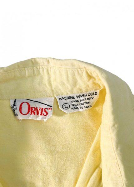 orvis2